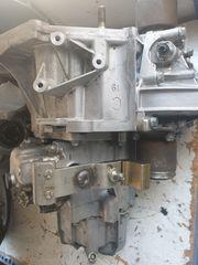 Σασμαν FIAT  PUNTO -STILLO 6αρι 1200 16v