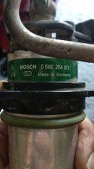 Bosch αντλια βενζινης