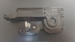 Κλειδαριά πορτ παγκαζ vw tuareg Porsche cayenne.7E0.827.511.A4050 0156