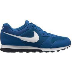 Nike MD Runner 2 749794-401