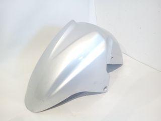 Μπροστα φτερο για SUZUKI BURGMAN 250-400 1998-02