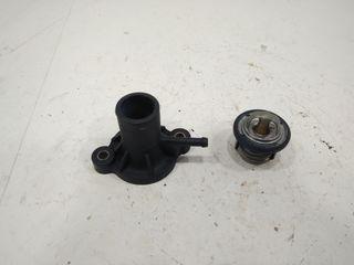 θερμοστατης-καπακι piaggio X9 125-180-200-250