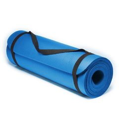Ημιεπαγγελματικό Ταπέτο Γυμναστικής MDS NBR Mat 1,5cm