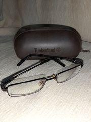 Γυαλιά οράσεως Timberland