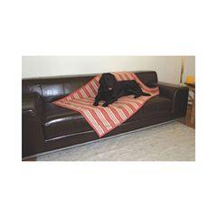 Κουβέρτα Σκύλου Saddy Μήκος 140 εκ. Πλάτος 100 εκ.
