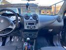 Alfa Romeo Mito '09-thumb-24
