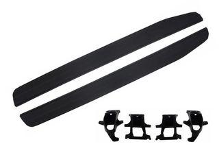 ΣΚΑΛΟΠΑΤΙΑ Range ROVER Vogue (L405) 2013-up, suitable for Range ROVER Sport (L494) (2014-up)