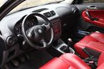 Alfa Romeo Alfa 147 '06 DISTINCTIVE -thumb-12