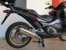 Honda Integra 750 2014 INTEGRA 750 ABS-thumb-7