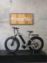 Ποδήλατο ηλεκτρικά ποδήλατα/scooter '20 Fat bike 1000watt