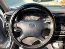 Toyota Avensis '98-thumb-5