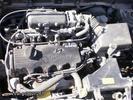 HYUNDAI ACCENT '03-'05 ΑΝΤΑΛΛΑΚΤΙΚΑ *AUTO PLACE* ΑΦΟΙ ΞΗΡΟΣΑΒΒΙΔΗ-thumb-17