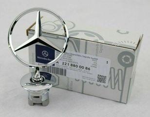 Σήμα Mercedes 2218800086
