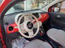 Fiat 500 '16-thumb-5