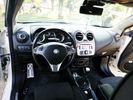 Alfa Romeo Mito '09-thumb-11