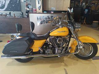 Harley Davidson '07 ROAD KING CUSTOM