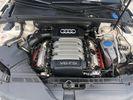 Audi A5 '09 A5 Coupe 3.2FSI S line quattro-thumb-29