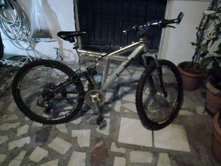 Ποδήλατο αλλο '10