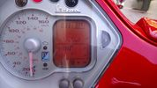 Piaggio Vespa GTS 250 2007-thumb-3