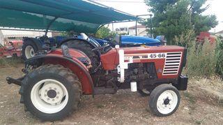 Fiat '92 45-66