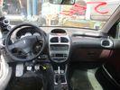 Φανάρια Εμπρός Peugeot 206 '05 (Προσφορά 40 ευρώ)-thumb-5