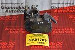 Πεταλούδα Γκαζιού Opel Corsa Z12XE 1995-2005 BOSCH 0280750044-thumb-0