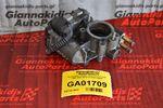 Πεταλούδα Γκαζιού Opel Corsa Z12XE 1995-2005 BOSCH 0280750044-thumb-1