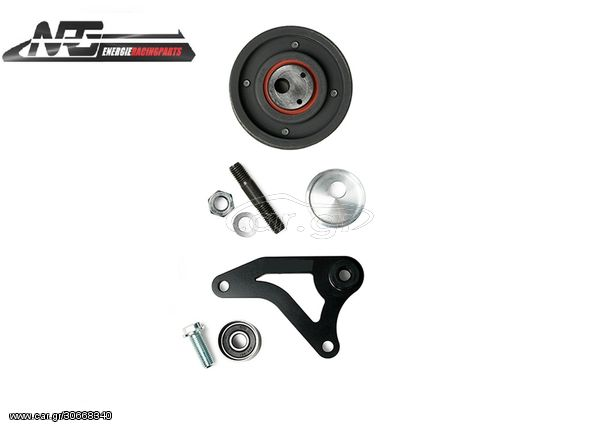 Audi/Vw 1.8T 20V Timing Belt Tensioner kit with Bearing (Τεντωτηρες)
