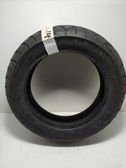 Ελαστικό METZELER 150/70-14 M/C 66S