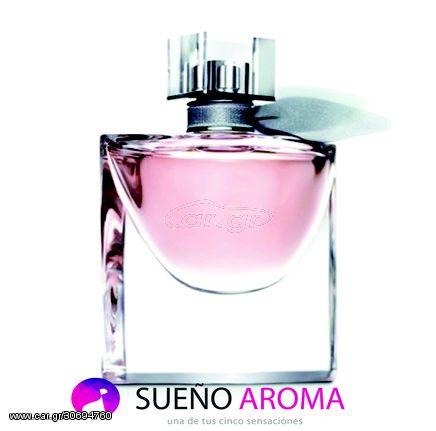 La vie est belle - Lancome (Eau de Parfum) 50ml