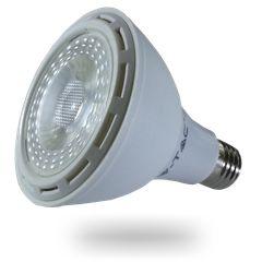 LED Bulb - 12W PAR30 E27