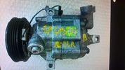 Κομπρεσέρ Aircodition SUZUKI SPLASH / OPEL AGILA B !!!!!-thumb-2