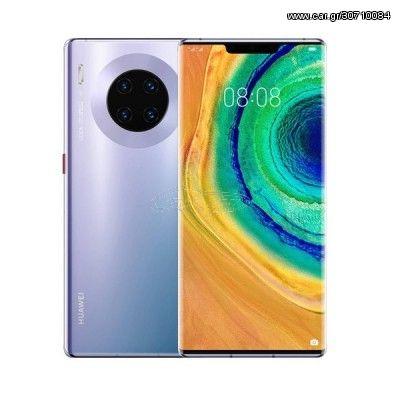 Huawei Mate 30 Pro (8GB/256GB) Dual Silver EU
