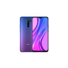 Xiaomi Redmi 9 (3GB/32GB) Dual Sunset Purple EU