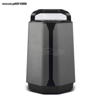 Soundcast VG7 Φορητό Ηχείο Bluetooth (...έως 6 ΆΤΟΚΕΣ Δόσεις με χρήση πιστωτικής)