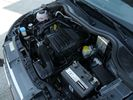 Audi A1 '17 S LINE-thumb-56