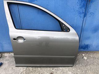 Πορτα δεξια scoda octavia