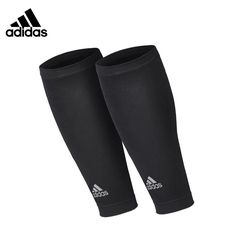 Adidas Compression Calf Sleeves (S/M)