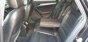 Audi A4 '11-thumb-26