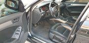 Audi A4 '11-thumb-18