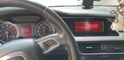 Audi A4 '11-thumb-19