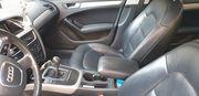 Audi A4 '11-thumb-20