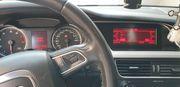 Audi A4 '11-thumb-21
