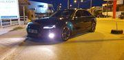 Audi A4 '11-thumb-1