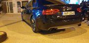 Audi A4 '11-thumb-17