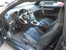 Alfa Romeo Spider '08 2,2 JTS ΣΥΛΛΕΚΤΙΚΟ  ΓΡΑΜΜΑΤΙΑ-thumb-24