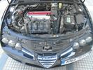 Alfa Romeo Spider '08 2,2 JTS ΣΥΛΛΕΚΤΙΚΟ  ΓΡΑΜΜΑΤΙΑ-thumb-30