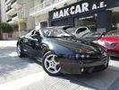 Alfa Romeo Spider '08 2,2 JTS ΣΥΛΛΕΚΤΙΚΟ  ΓΡΑΜΜΑΤΙΑ-thumb-0