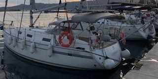 Bavaria '10 32 Cruiser-Πληρωμένος ΦΠΑ