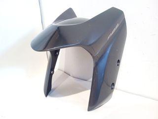 Μπροστα φτερο για YAMAHA TMAX 500 2008-11/ TMAX 530 2012-14 (4B5-21511) (Γκρι)